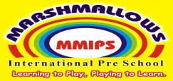 Marshmallows International Pre School