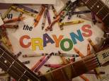 The Crayons Valley Playschool & daycare
