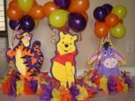 GDHS Celebration