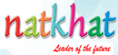 Natkhat Play School