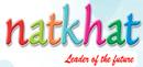 Natkhat Play School