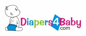 Diapers4baby.com