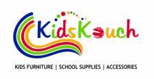 Kids Kouch
