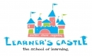 Learners Castle