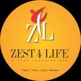 Zest 4 Life