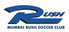 Mumbai Rush Soccer