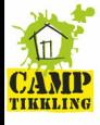 Camp Tikkling