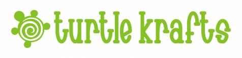 Turtle Krafts