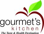 Gourmet's Kitchen