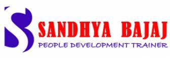 Sandhya Bajaj Academy of Personal Excellence