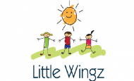 Little Wingz