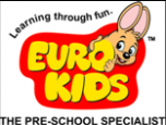 Euro Kids - Uttarahalli