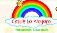 Cradle to Krayons