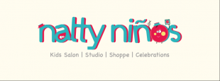 Natty Ninos