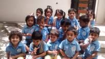 Abhyaas Montessori