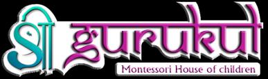 Shree Gurukul