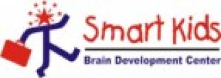 Smart Kids Abacus Academy