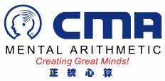 CMA Mental arithmetic