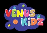 Venus Kidz