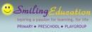 Smiling Sunflower School