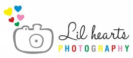 Lil Hearts Photography
