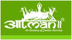 Aatman Academy