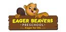 Eager Beavers Preschool - (Marol Military Road)