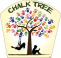 Chalk Tree Preschool