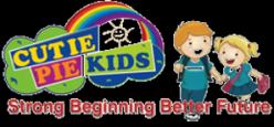 Cutie Pie Kids Pre School And Day care