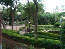 Rajesh Khanna Garden/ Rotary Park