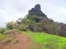 Karnala Fort and Karnala Bird sanctuary