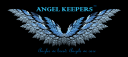 Angel Keepers