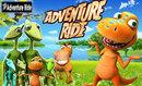 7D Adventure Ride