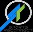 Sports Reconnect