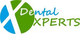 Dental Xperts