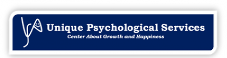 Unique Psychological Services