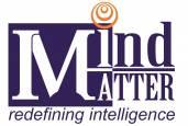 Mind over Matter Learning