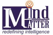 Mind over Matter Learning