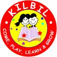 Kilbil Playgroup and Nursery