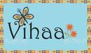 Vihaa Creative Classes