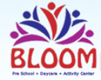 Bloom International Child Development Centre