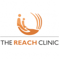 The Reach Clinic