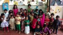 Sparkling Kids Montessori