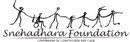 Snehadhara Foundation