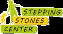 Stepping Stones Center