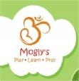Mogly's