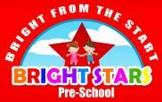 Bright Stars Pre School
