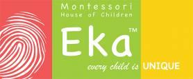 Eka Montessori House of Children