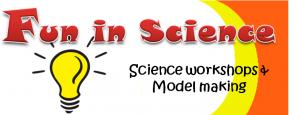 Fun in Science