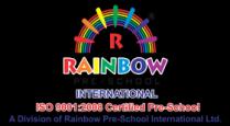 Rainbow Pre School